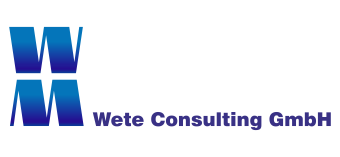 Wete Consulting
